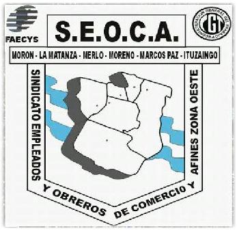 SEOCA